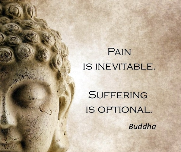Buddha Quotes On Life,Peace and Love (4)