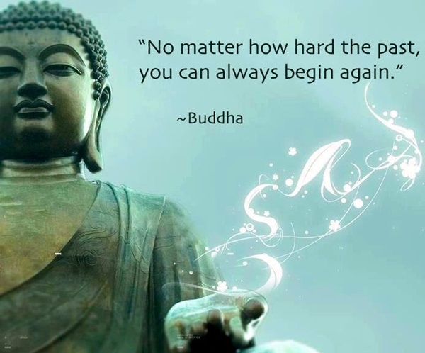 Buddha Quotes On Life,Peace and Love (41)
