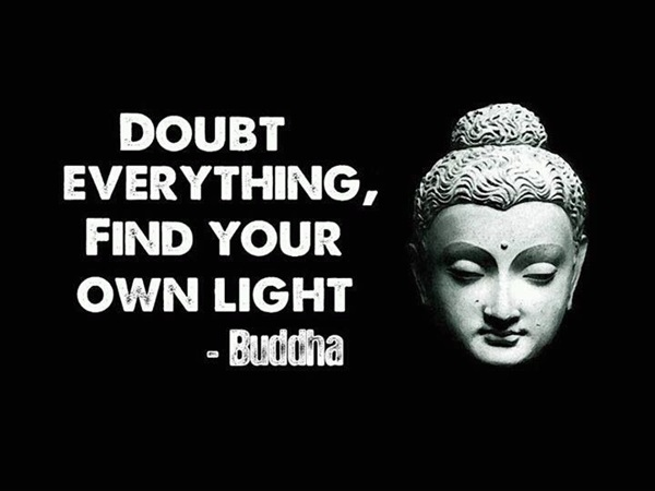 Buddha Quotes On Life,Peace and Love (5)