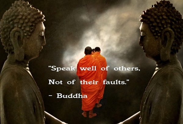 Buddha Quotes On Life,Peace and Love (7)