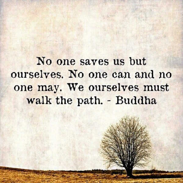 Buddha Quotes On Life,Peace and Love (8)