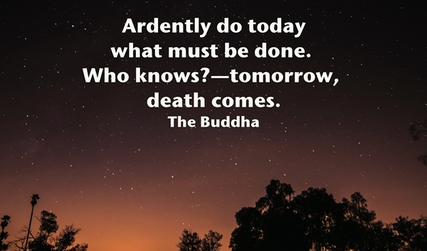 Buddha Quotes On Life,Peace and Love (9)