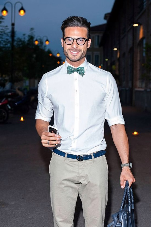 Summer Style Fashion Ideas For Men (16)