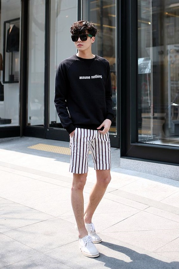 Summer Style Fashion Ideas For Men (21)