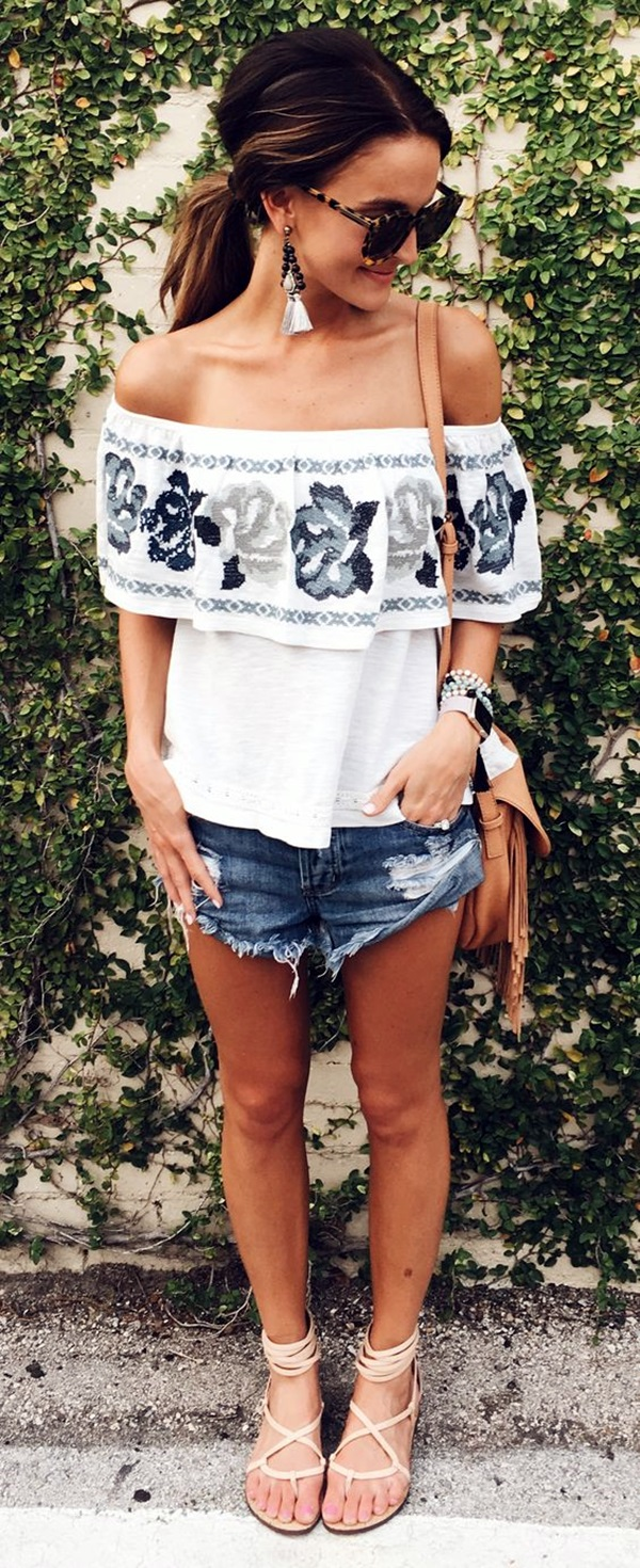 Comfy Outfits Ideas (16)