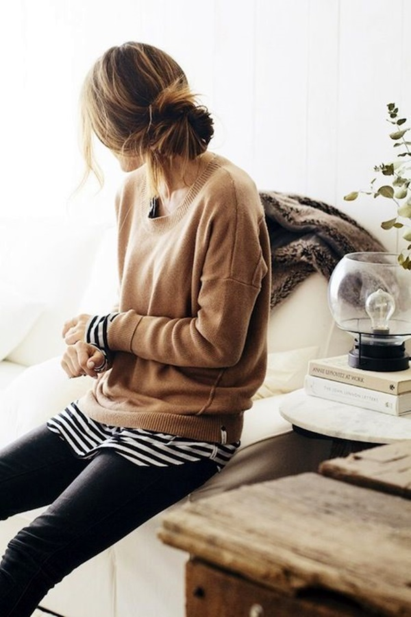 Comfy Outfits Ideas (19)