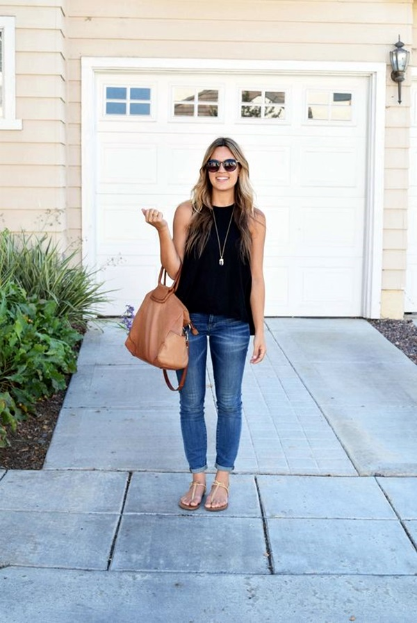 Comfy Outfits Ideas (20)