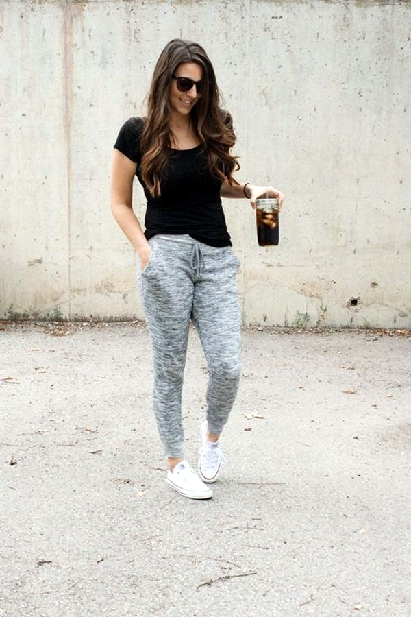 Comfy Outfits Ideas (2)