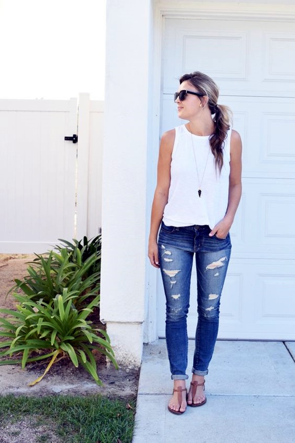 Comfy Outfits Ideas (3)
