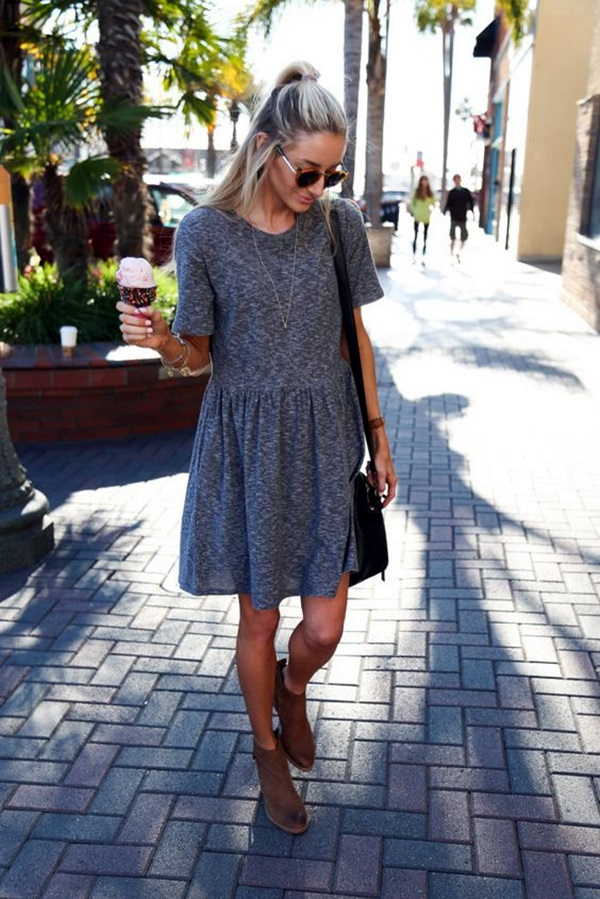 Comfy Outfits Ideas (5)