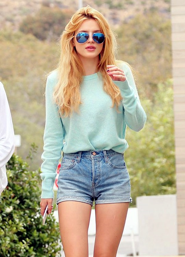 Comfy Outfits Ideas (7)