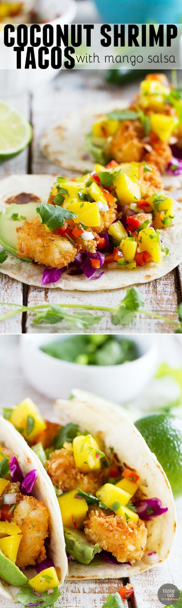 Easy To Cook Summer Food Ideas25