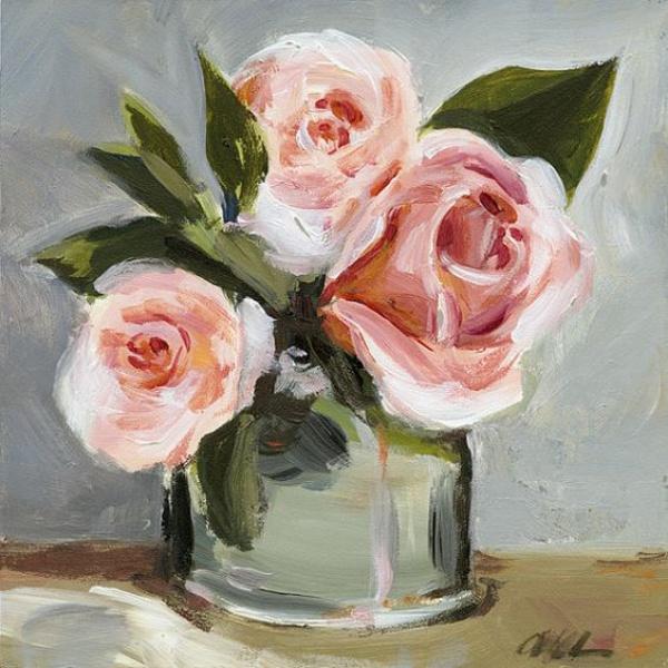 Still Life Paintings11