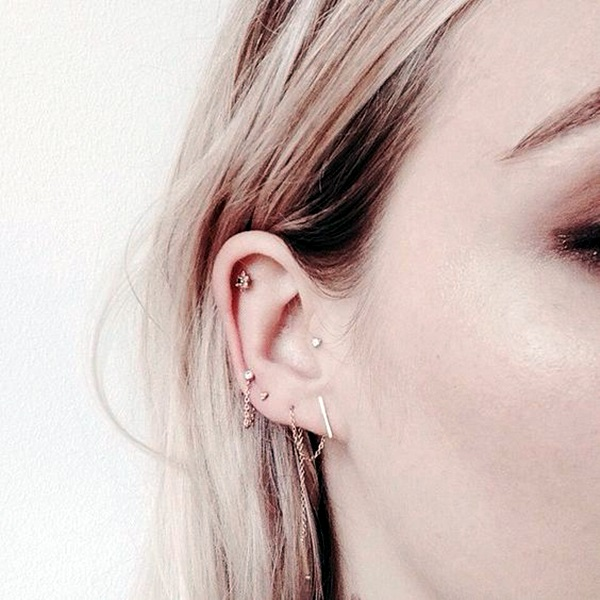 Things You Should Know Before Getting Piercing (1)