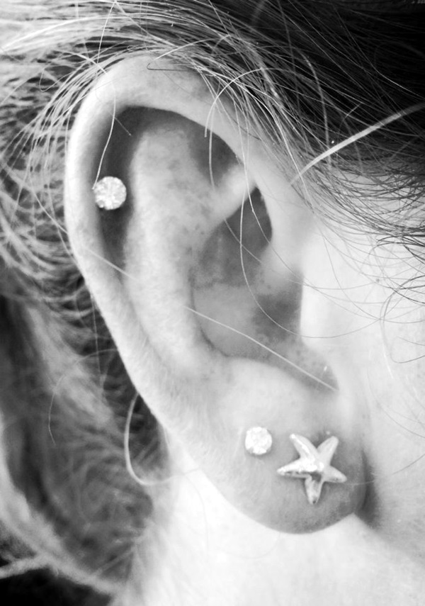 Things You Should Know Before Getting Piercing (2)