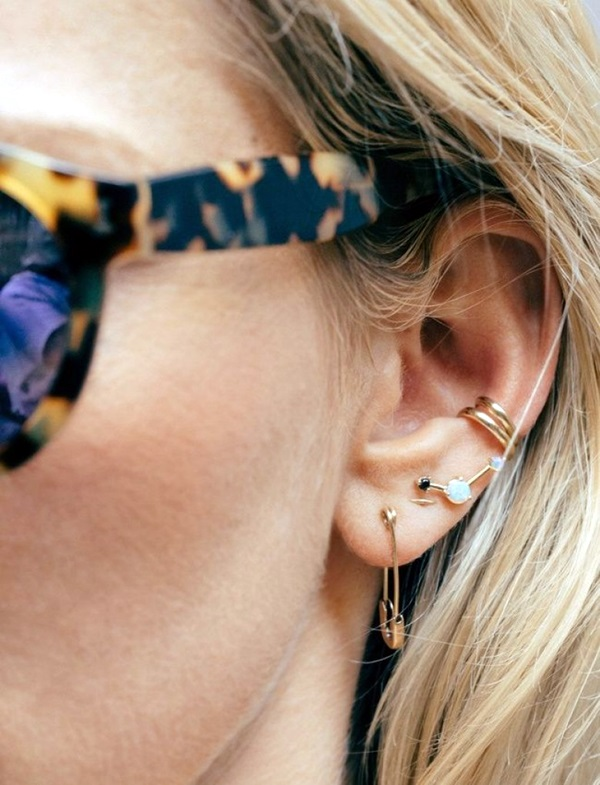 Things You Should Know Before Getting Piercing (3)