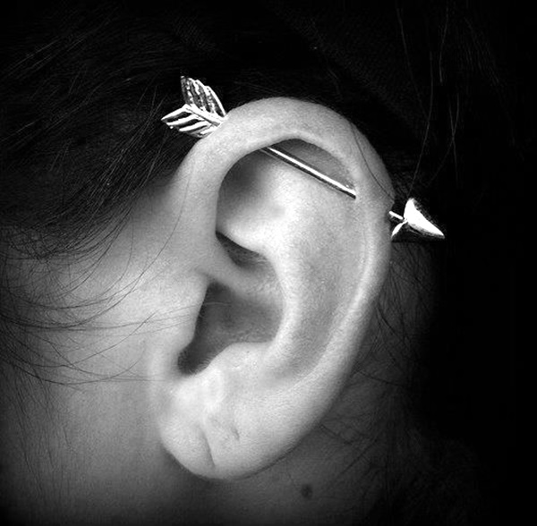 Things You Should Know Before Getting Piercing (4)