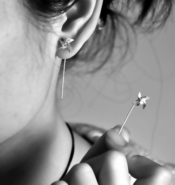 Things You Should Know Before Getting Piercing (9)