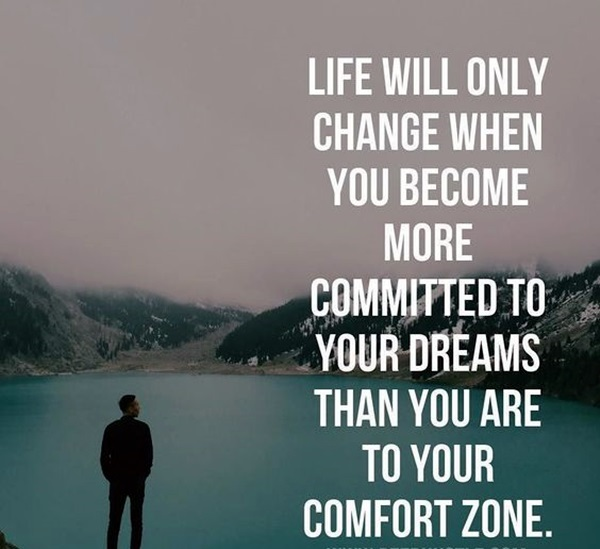 Life Changing Quotes For Youth (14)