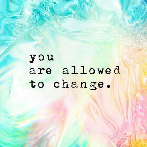 Life Changing Quotes For Youth (20)