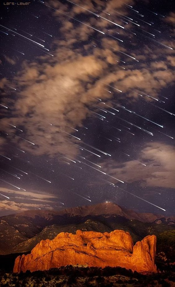 Meteor Shower Photography Ideas (11)
