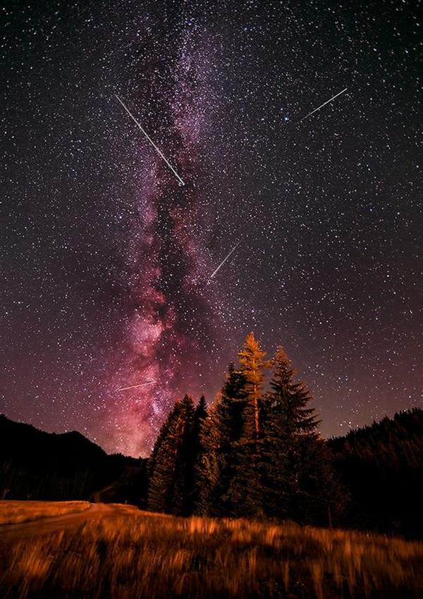 Meteor Shower Photography Ideas (13)