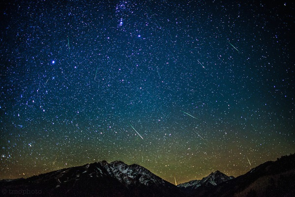 Meteor Shower Photography Ideas (16)