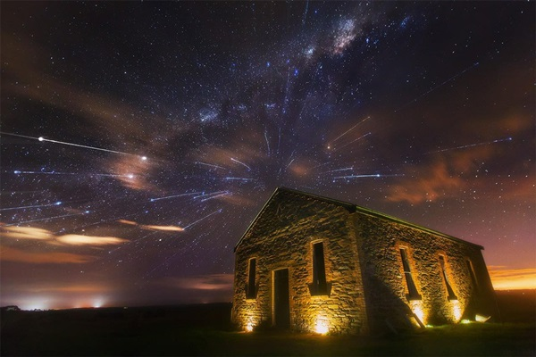 Meteor Shower Photography Ideas (17)