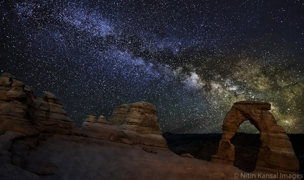 Meteor Shower Photography Ideas (19)