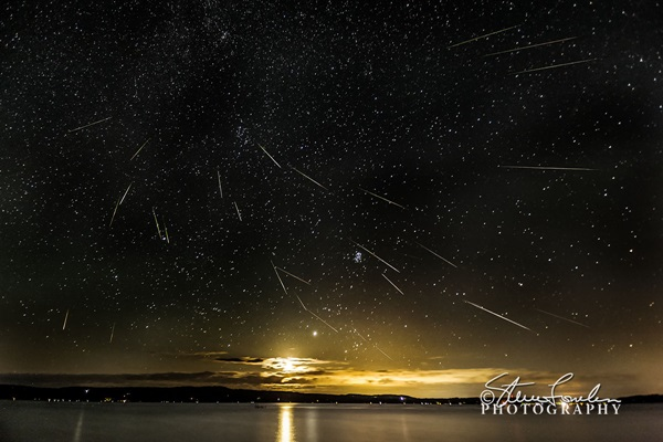 Meteor Shower Photography Ideas (20)