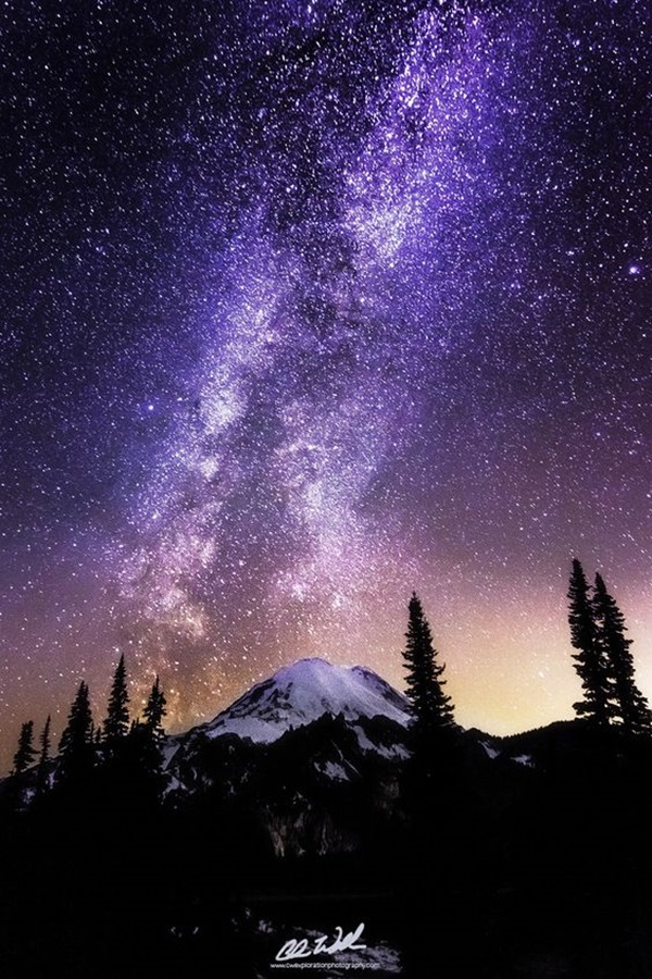 Meteor Shower Photography Ideas (2)