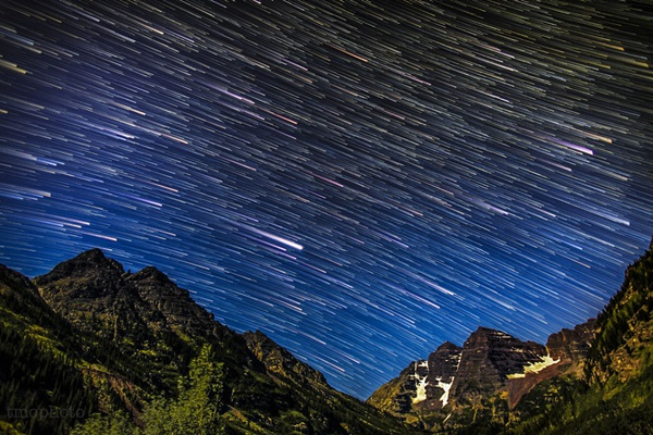 Meteor Shower Photography Ideas (23)