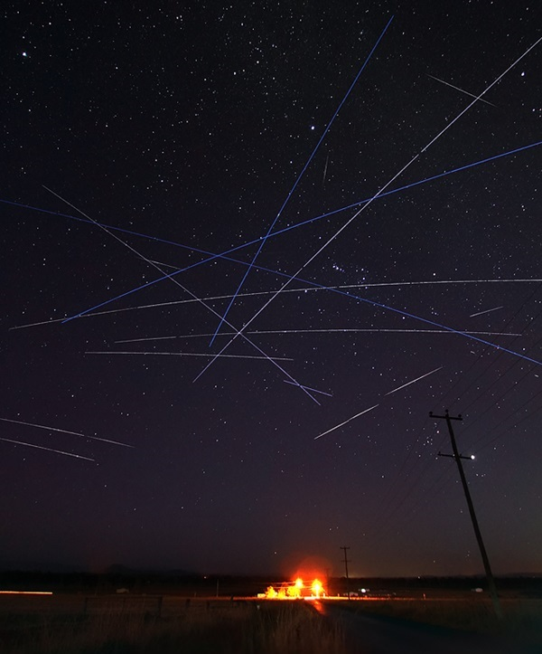 Meteor Shower Photography Ideas (28)