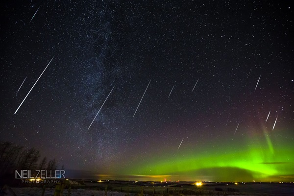 Meteor Shower Photography Ideas (29)