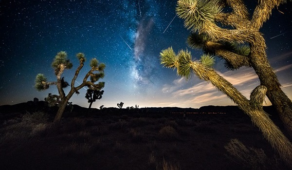 Meteor Shower Photography Ideas (30)