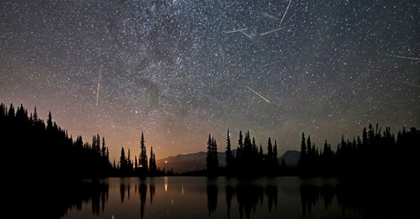 Meteor Shower Photography Ideas (35)