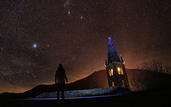 Meteor Shower Photography Ideas (36)