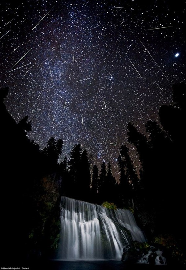 Meteor Shower Photography Ideas (3)