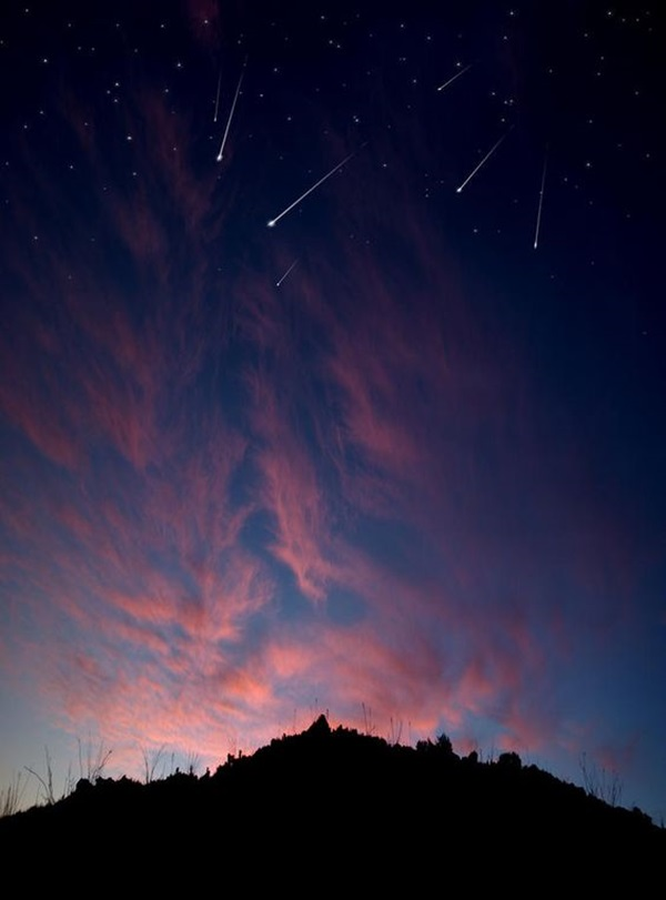 Meteor Shower Photography Ideas (4)