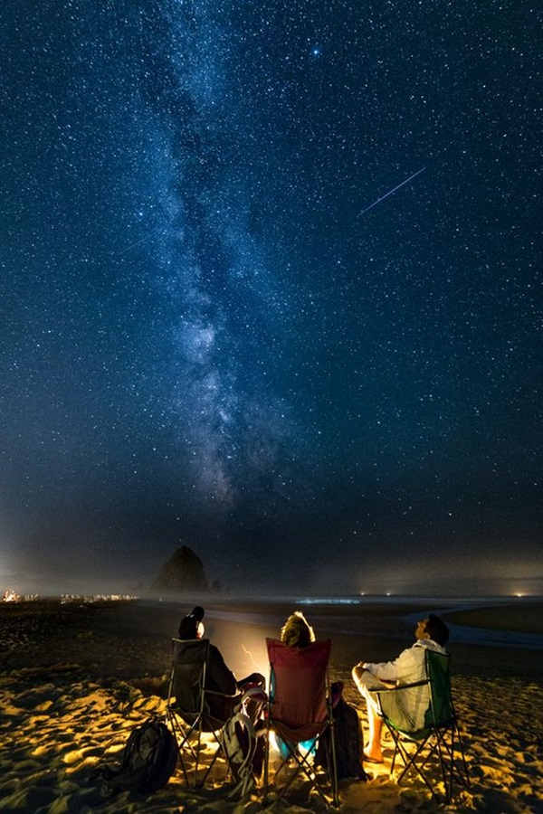 Meteor Shower Photography Ideas (7)