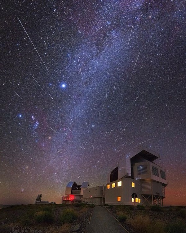 Meteor Shower Photography Ideas (8)