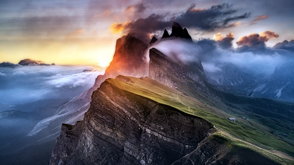 Wanderlust Landscape Photography Ideas And Tips (11)