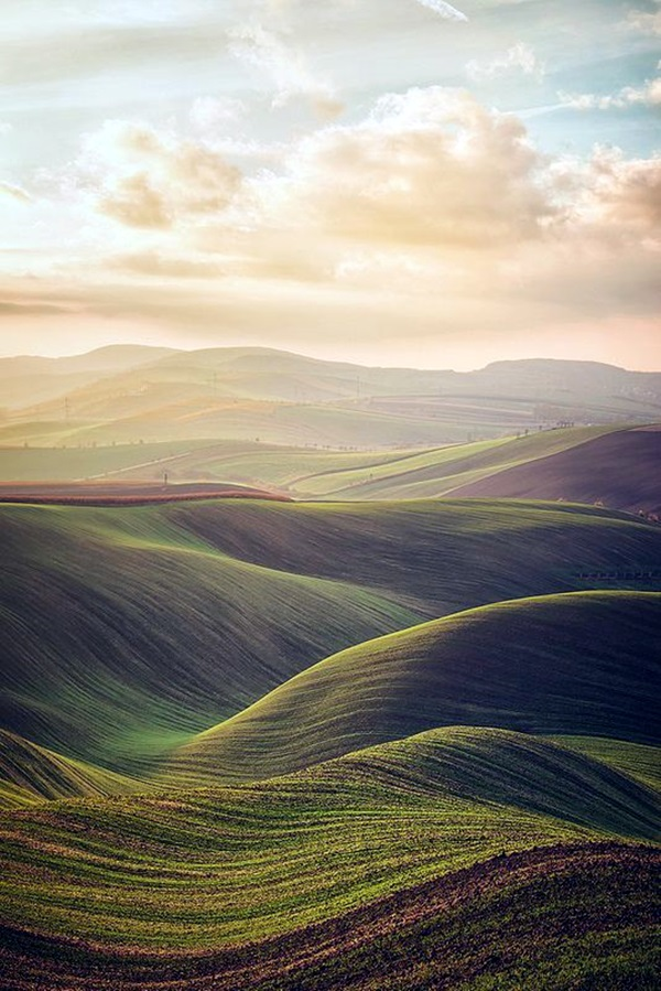 Wanderlust Landscape Photography Ideas And Tips (12)