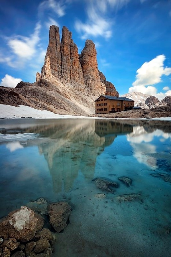 Wanderlust Landscape Photography Ideas And Tips (15)