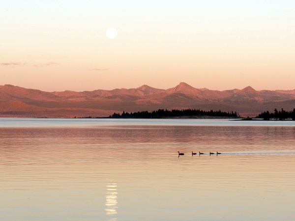 Wanderlust Landscape Photography Ideas And Tips (18)