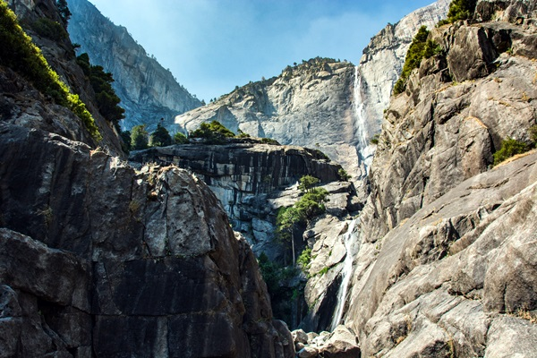 Wanderlust Landscape Photography Ideas And Tips (19)