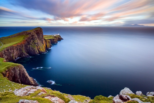 Wanderlust Landscape Photography Ideas And Tips (2)