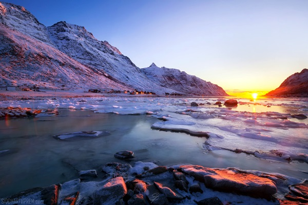 Wanderlust Landscape Photography Ideas And Tips (20)