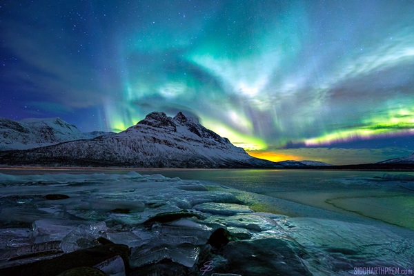 Wanderlust Landscape Photography Ideas And Tips (21)