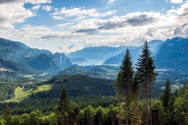 Wanderlust Landscape Photography Ideas And Tips (24)